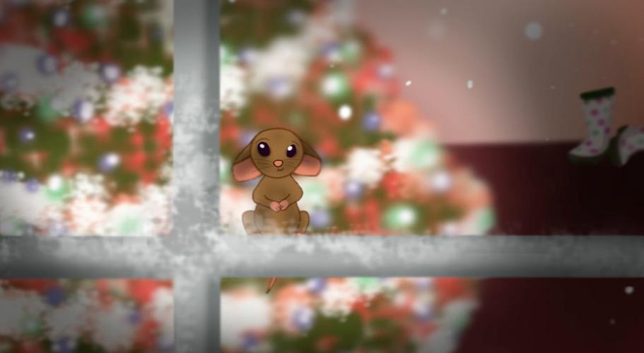 Monkey Sing-along Composer/Animator Kris Oliver