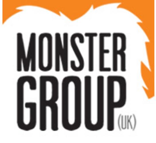 Monster Group Online Integrator Kris Oliver