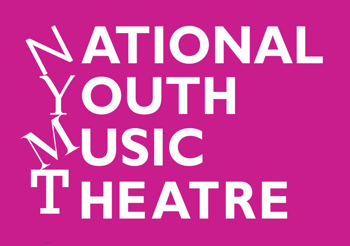 National Youth Music Theatre Trained with Kris Oliver