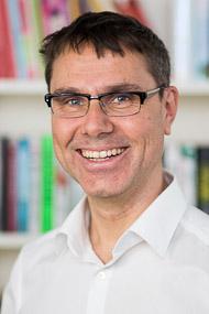 Claus Goyarts