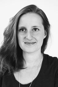 Daniela Möhrke