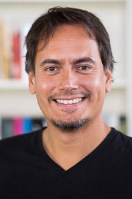 Francisco Durand