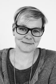 Katja Frederking