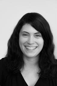 Marina Müller