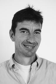 Markus Wölflick