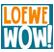 Loewe WOW