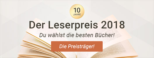 Leserpreis 2018