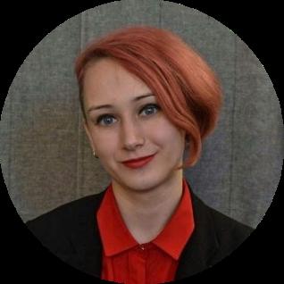 Анастасия Деньжова, ProTraffic