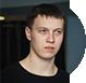 Евгений Гринкевич