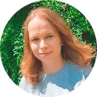 Ксения Татаринцева