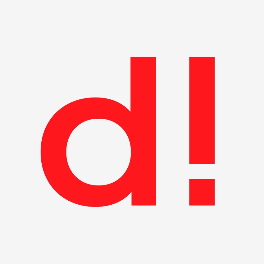 Команда digital-агентства «Директ Лайн»