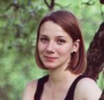 Майя Киселева