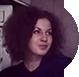 Катя Суховей