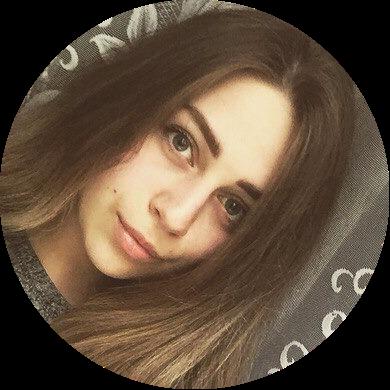 Жанна Тараканова