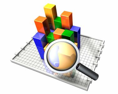 Иллюстрация к статье: Оптимизация конверсии: От CTR до ROI