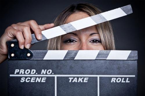 Иллюстрация к статье: Видеомаркетинг на службе у конверсии