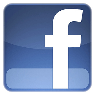 Иллюстрация к статье: Как изменятся фан-страницы Facebook с переходом на новый дизайн в стиле «TimeLine»? Что будет с целевыми фан-страницами, созданными на платформе LPgenerator?