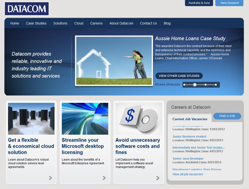 datacom.co.nz