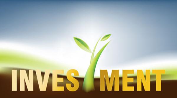 Иллюстрация к статье: Бизнес стоимостью $600, приносящий ежемесячный доход в $1500. Академия Неско.