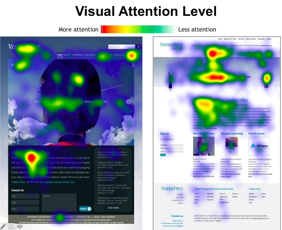 Иллюстрация к статье: 19 причин, чтобы использовать визуальные материалы в ваших маркетинговых стратегиях