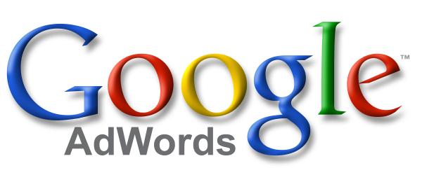 Иллюстрация к статье: Как работает система аукциона Google AdWords (часть 2 - погружение)