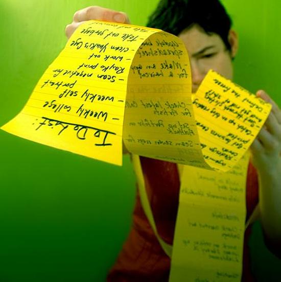 Иллюстрация к статье: Эффективные целевые страницы –  10 советов для увеличения конверсии