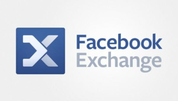 Иллюстрация к статье: Facebook Exchange - новый инструмент поведенческой рекламы
