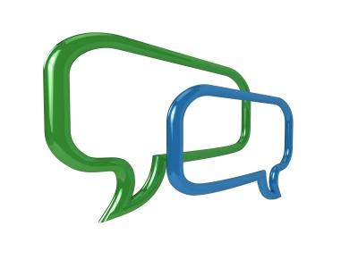 Иллюстрация к статье: Новое в работе онлайн-поддержки LPgenerator