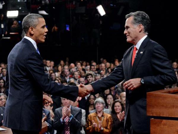 Иллюстрация к статье: Президентский маркетинг, или оптимизация конверсии: Обама Vs Ромни