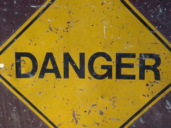 Иллюстрация к статье: 10 прямых угроз коэффициенту конверсии вашей посадочной страницы
