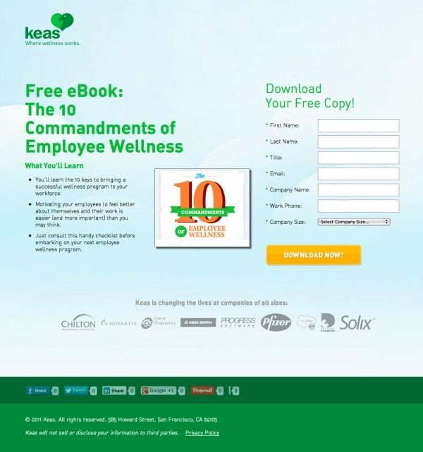 keas.com