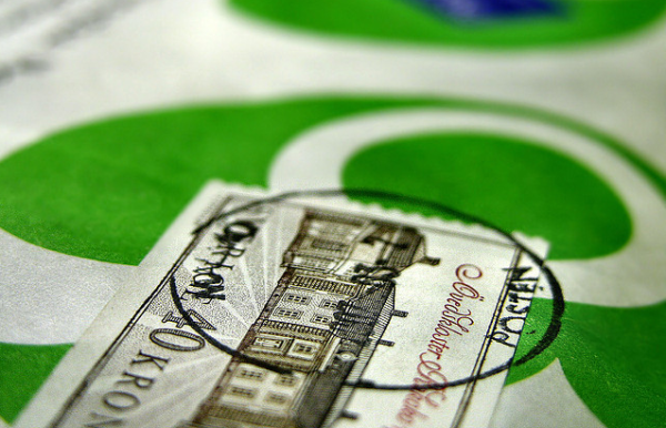 Иллюстрация к статье: 50 фактов из статистики еmail-маркетинга уходящего 2012 года