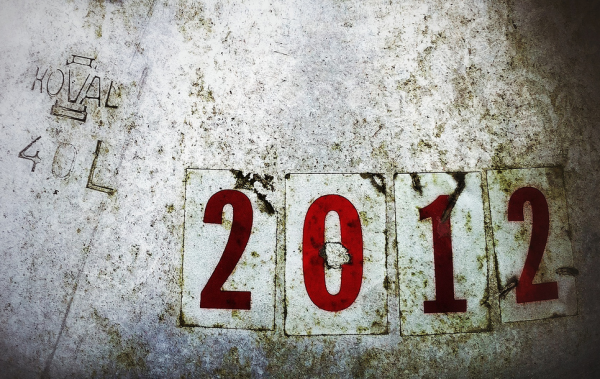 Иллюстрация к статье: Итоги 2012 года: 52 факта из статистики веб-маркетинга