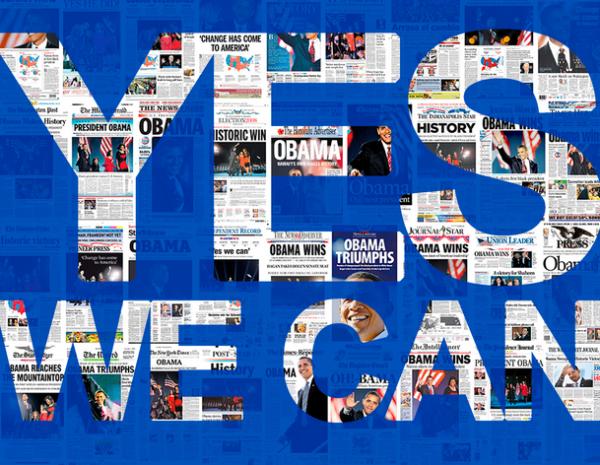 Президентская кампания Барака Обамы (2008 год)