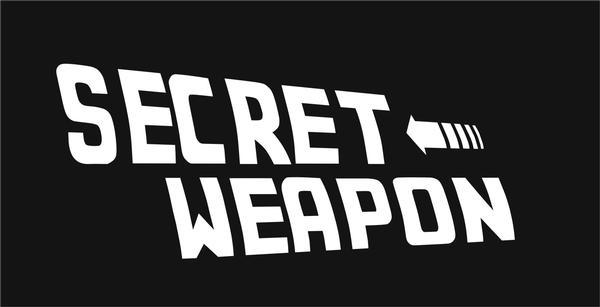 Иллюстрация к статье: 3 простых правила и одно «совершенно секретное оружие» продаж