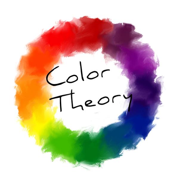Иллюстрация к статье: Влияние цвета на конверсию целевых страниц