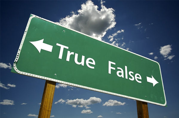 Иллюстрация к статье: Опровержение 10 мифов о сплит-тестировании