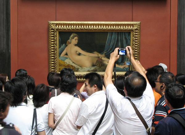Иллюстрация к статье: 5 уроков email-маркетинга для туристической индустрии