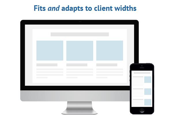 Иллюстрация к статье: Переадресация пользователя со стандартной (WEB) целевой страницы на мобильную (Mobile) версию