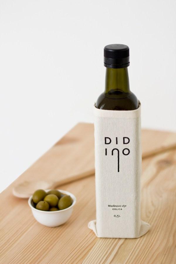 Didino