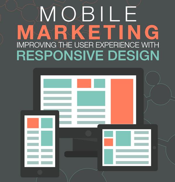 Иллюстрация к статье: Адаптивный дизайн — новая эра мобильного маркетинга