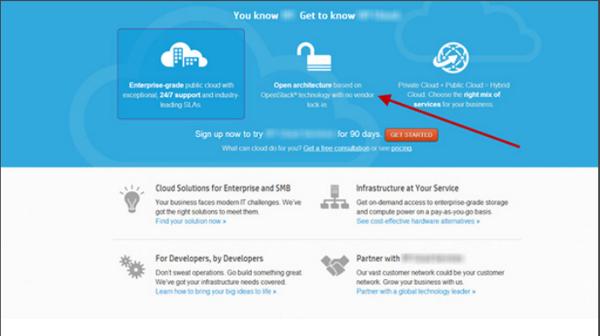 Website Optimization Report