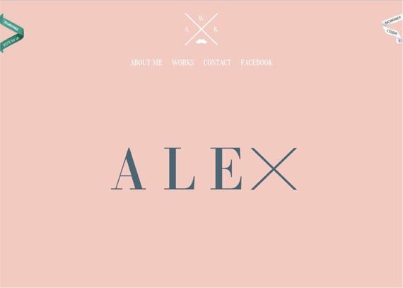Alexandra-kuban-webdesign.de