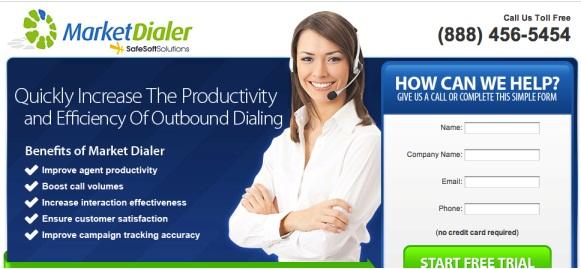 SafeSoft Solutions