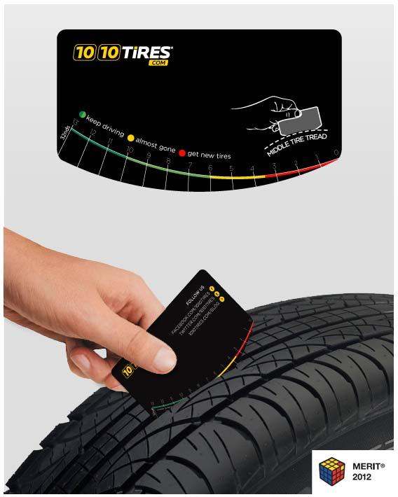 10 10 Tires
