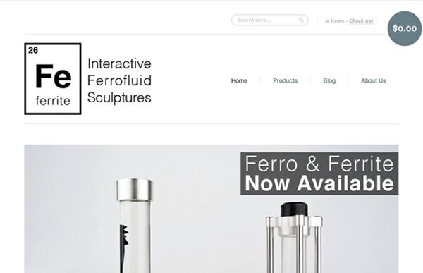 getferrite.com