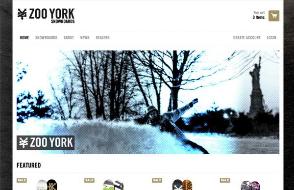 zooyorksnowboards.com