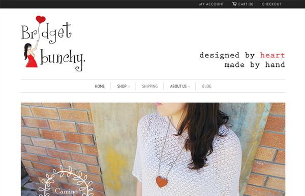 bridgetbunchy.com.au