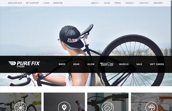 purefixcycles.com