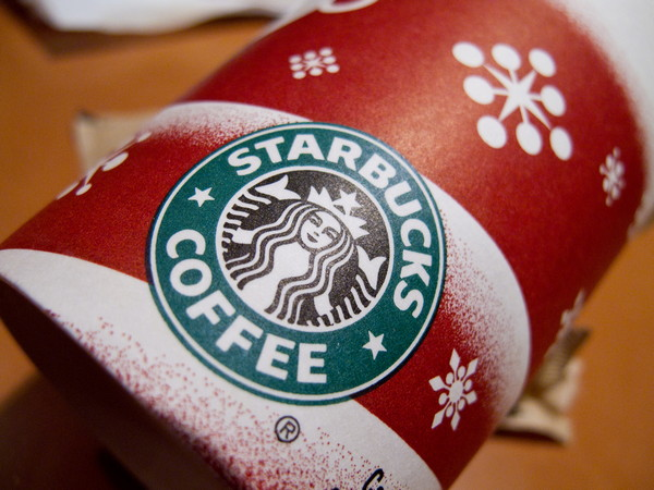 Иллюстрация к статье: Максимизация прибыли — ценные уроки от Starbucks